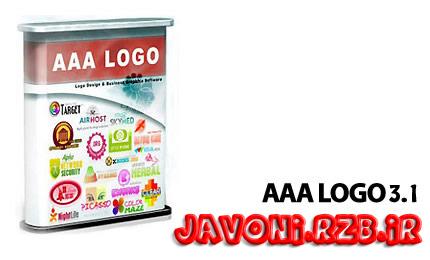 http://up-javoni.persiangig.com/AAA%20logo/AAA%20Logo%202010%203.jpg