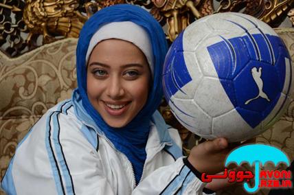 http://up-javoni.persiangig.com/Abi/IMAGE634610223165865841.jpg