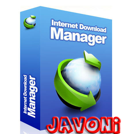 http://up-javoni.persiangig.com/IDM/internet-download-manager-idm.jpg