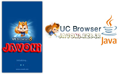 http://up-javoni.persiangig.com/Uc%20broweser/UC_Browser.png