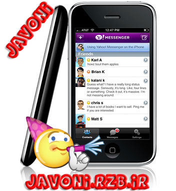 http://up-javoni.persiangig.com/Yahoo%20messenger/iphone-yahoo-messenger-invisible.jpg