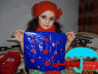 http://up-javoni.persiangig.com/ghermez/122.jpg