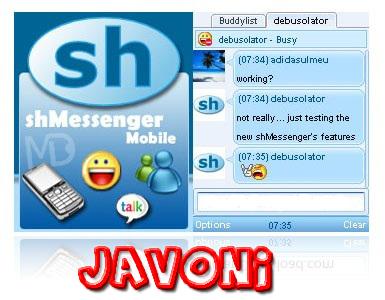 http://up-javoni.persiangig.com/image/Shmessenger_3.jpg