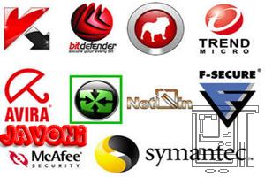 http://up-javoni.persiangig.com/image/antivirus.jpg
