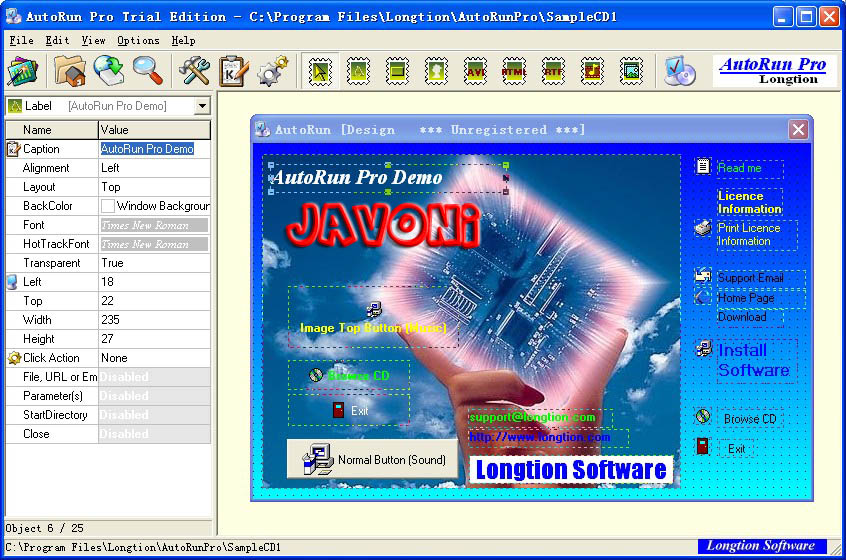 http://up-javoni.persiangig.com/image/autorunpro.jpg