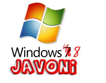 http://up-javoni.persiangig.com/image/windows-8.jpg