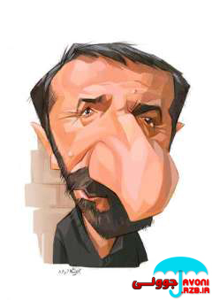 http://up-javoni.persiangig.com/karikator/Mehran_Rajabi.jpg