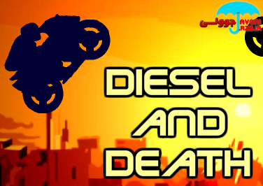 http://up-javoni.persiangig.com/other/Diesel-And-Death.jpg