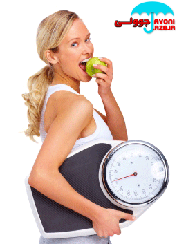 http://up-javoni.persiangig.com/other/loseweight.png