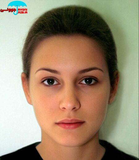 http://up-javoni.persiangig.com/photo3/0.700019001318520595_parsnaz_ir.jpg