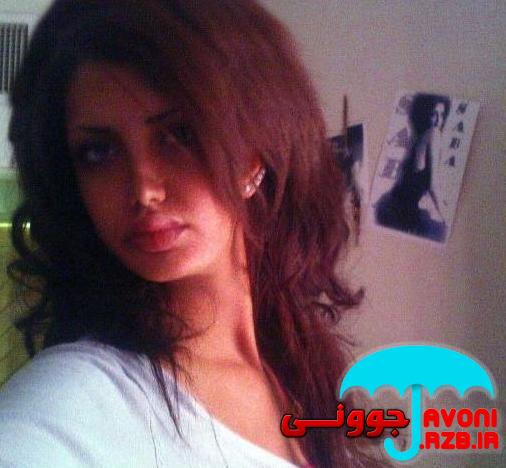 http://up-javoni.persiangig.com/saba%20tajik/50986086170963844145.jpg