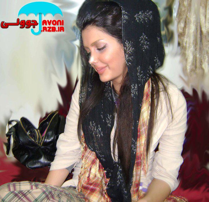 http://up-javoni.persiangig.com/saba%20tajik/m5lwzxf0i2sjj9ef99k1.jpg